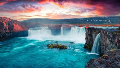 Photo of Moving to Iceland? Read This Complete Guide to Visas, Costs & Expat Life