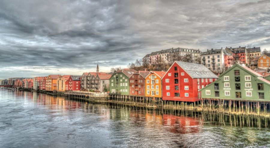 Navigating The Different Scandinavia Tours Live Scandinavia - Scandinavian tours