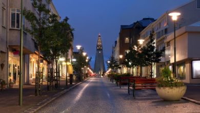Photo of Reykjavik Nightlife Guide for Foreigners and Travelers