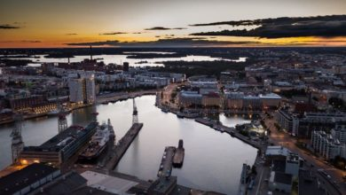 Photo of 9 Things to Do in Helsinki that You Simply Shouldn't Miss