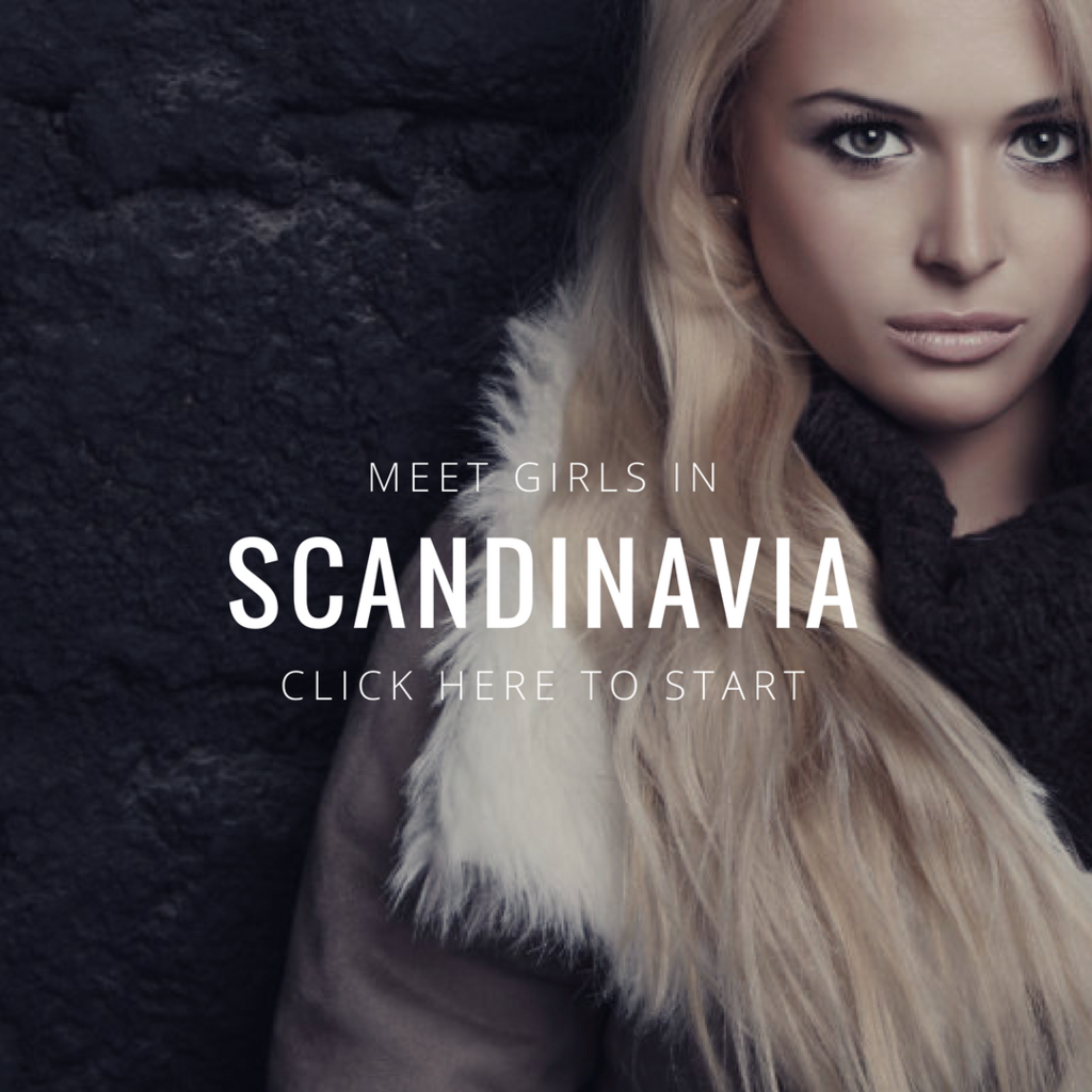 Free scandinavian dating sites