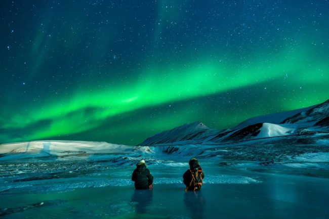most unique hotels in iceland