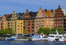 Photo of Sweden Cost of Living in 2020  (Stockholm, Malmo, Gothenburg etc)